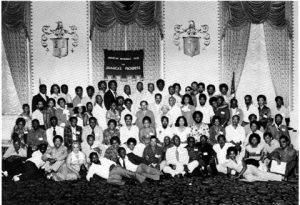 delegates-at-1977-conference-001