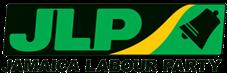 jlp-logo-1745527578