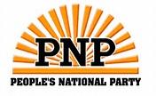 pnp-th-1
