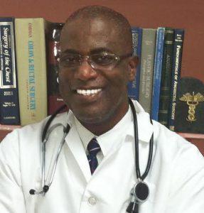 dr-sam-christian