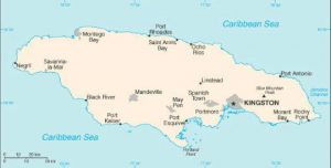 jamaica_map_480_1