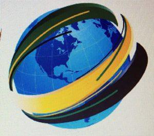 Jamaica 55 Diaspora Conference