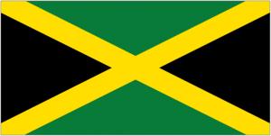 jamaican-flag-1