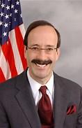 Rep. Eliot Engel (D-NY)