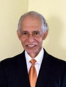 Ambassador Curtis Ward