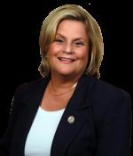 Rep. Ileana Ros-Lehtinen (R-FL)