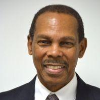Dr. Eddie Greene