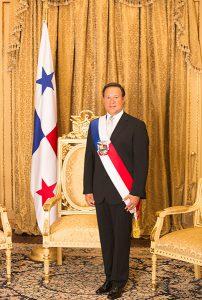 President Valera